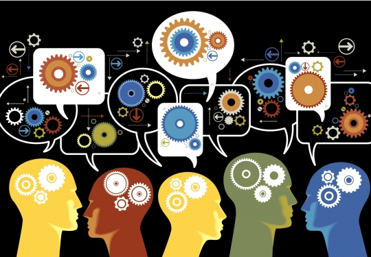Riconoscimento e certificazione delle competenze: scheda di presentazione