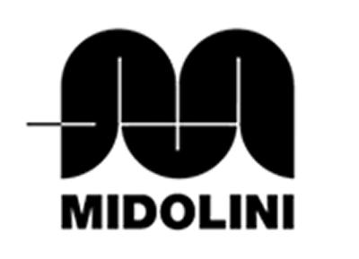 Midolini Spa