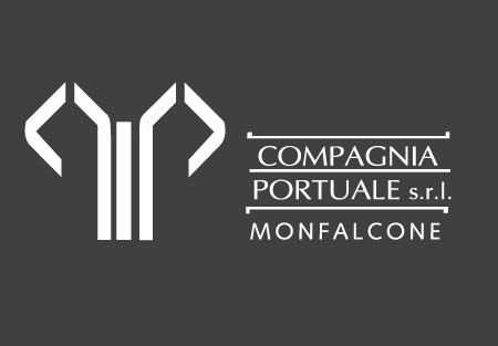 Compagnia portuale srl Monfalcone