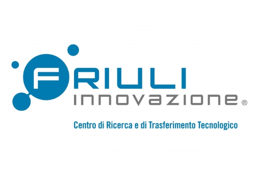 Friuli Innovazione - Udine