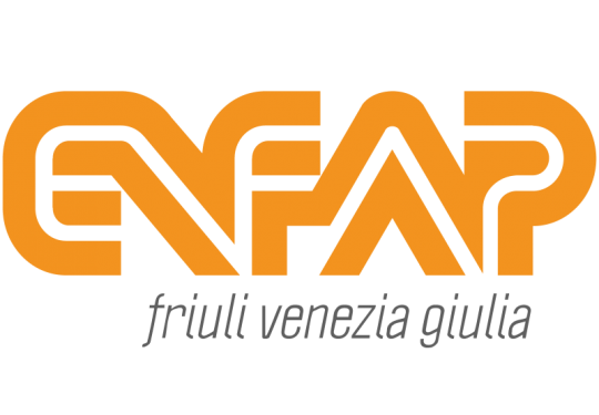 ENFAP FVG