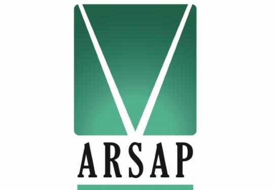 ARSAP - Impresa sociale
