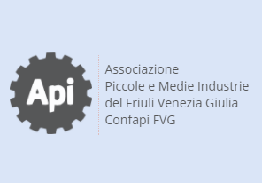 Confapi FVG - Udine