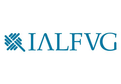 IAL FVG