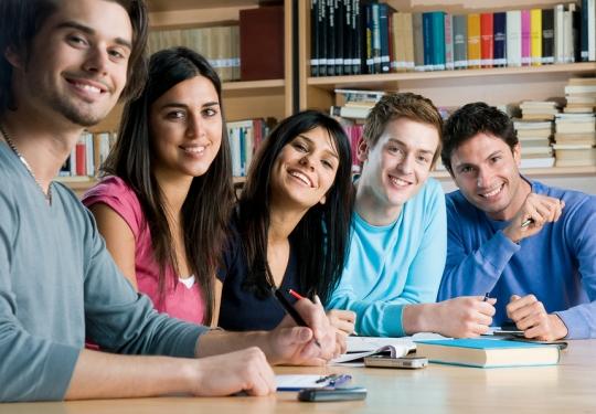 Integrazione dell'offerta scolastica e formativa: scheda di presentazione